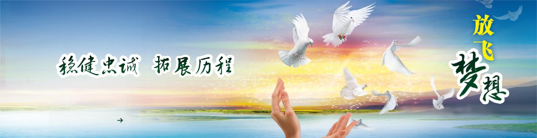 贵州保温砂浆