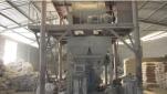 铜仁机械设备