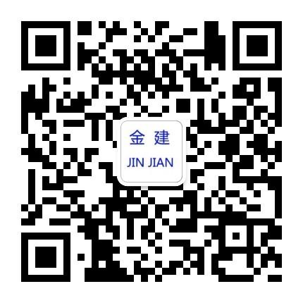 qrcode_for_gh_99c9d4075bd5_430(2).jpg