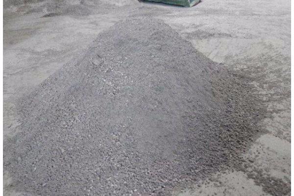 贵州雷火电竞下载砂浆